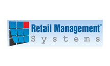 Logo Retail Management Systems SRL